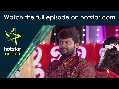 Diwali Special | Thala Deepavali - YouTube