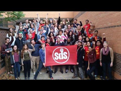 SDS 2015
