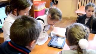 Мобильные технологии в музыкальной школе