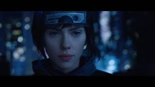 Призрак в доспехах (Фантастика, экшн/ США/ 16+/ в кино с 30 марта 2017)