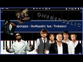 Apologize - OneRepublic feat. Timbaland (Synthesia) [Tutorial] [Instrumental Video] [Download]