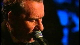Paolo Conte - Dal Loggione (Live Napoli-Palazzo Reale)