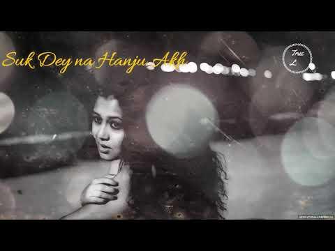 Hanju Sad Song   Neha Kakkar  mp4