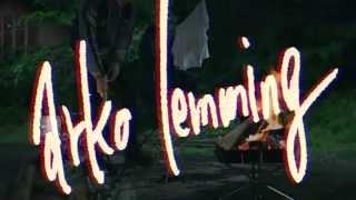 arko lemming