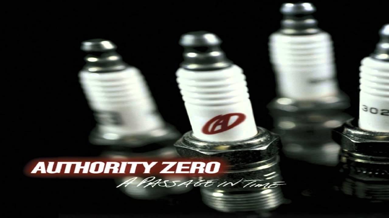 authority-zero-one-more-minute-ozpl18