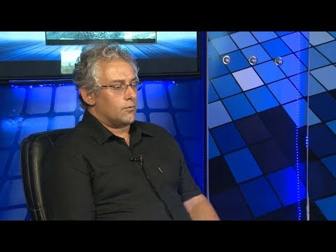 ISTINA O VANZEMALJSKOM POREKLU ŽIVOTA / Prof. dr Terzin