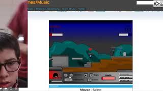 Territory War - Soenix Unblocked Games/music