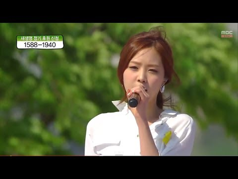 [HOT] Apink - Love Story  , 에이핑크 - 사랑 동화, New Life to Children 20140505