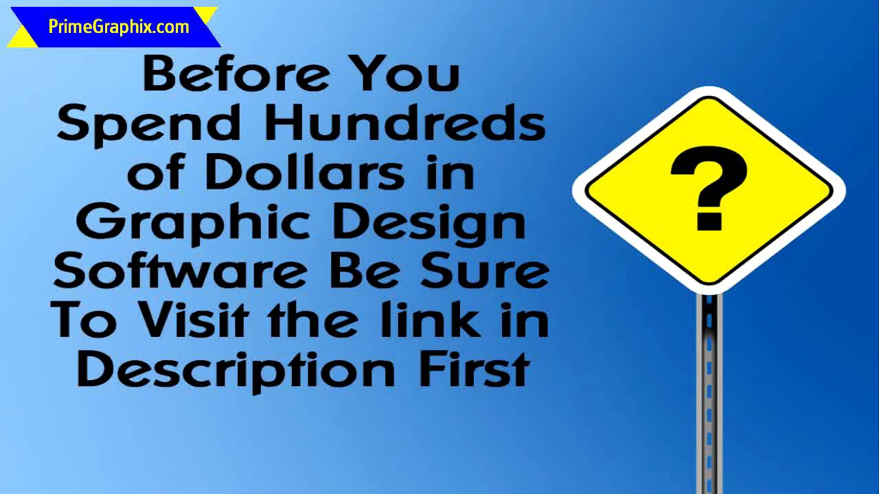 Free 3d Graphic Design Software Youtube