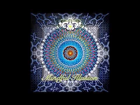 Icaro - Mindful Illusion [Full EP]