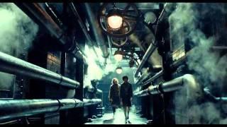 Hugo (2011) {PG} Trailer for movie review at http://www.edsreview.com