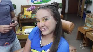 Programa Roteiro kids e Diversão TV ARTES CANAL 19.1)