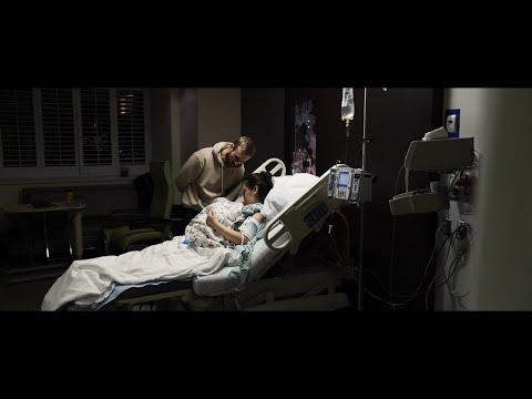 Baby Krue - Birth Story Film