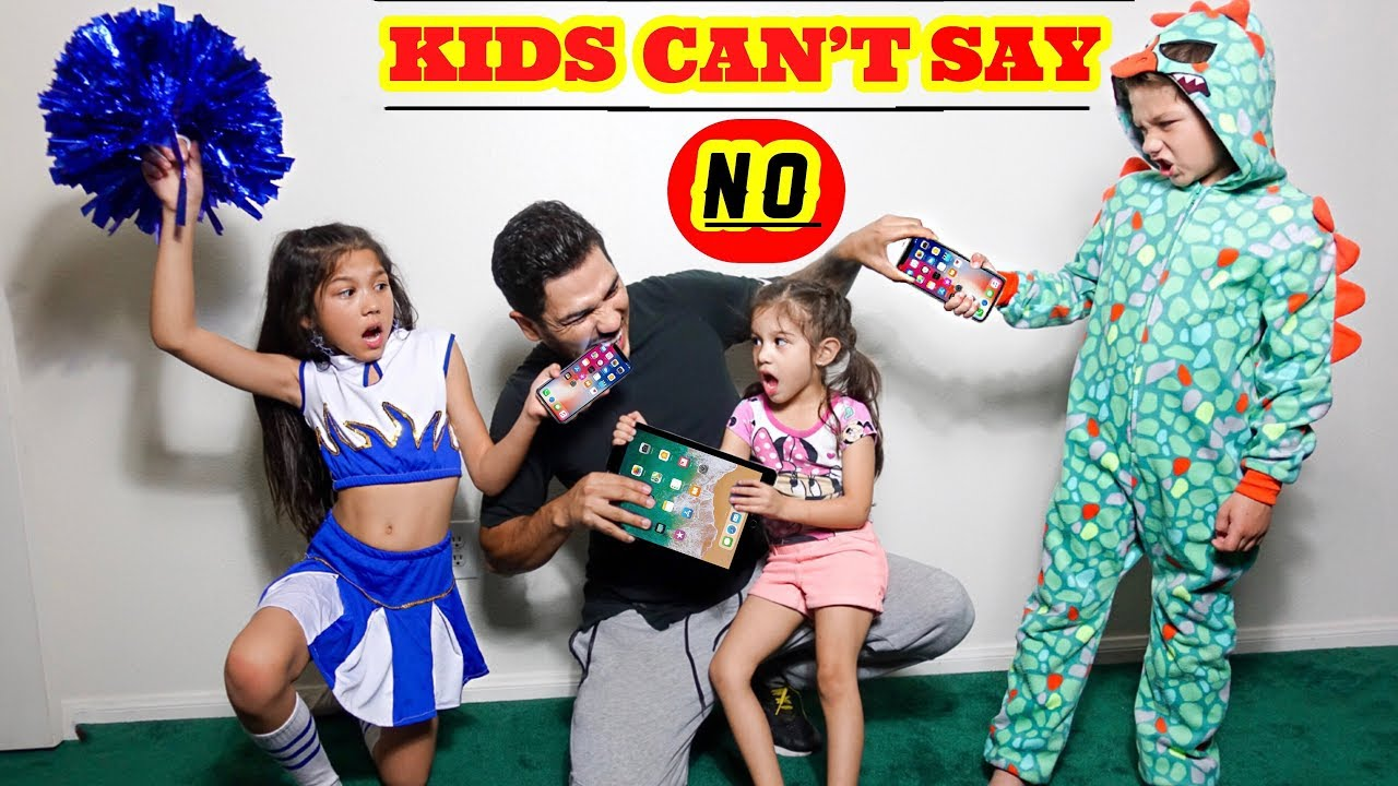 kids-can-t-say-no-to-parents-for-a-day-familia-diamond