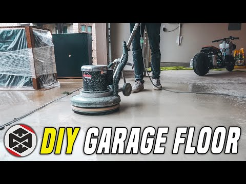 how-to-diy-concrete-prep-for-epoxy-floors!-🛠️-ultimate-dream-garage-build-part-1