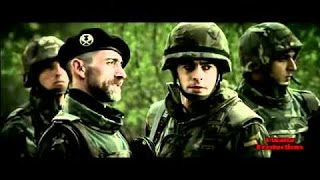 ALBANIAN Film SHQIP 2016 HD English Subtitles