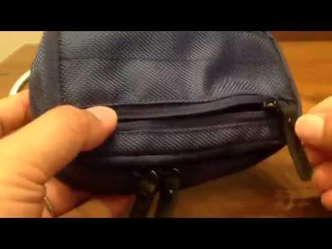 HAKUBA : PIXGEAR TWIN PACK CAMERA PORCH M Size