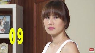 Chỉ là Hoa Dại - Tập 9 | Phim Tình Cảm Việt Nam Mới Nhất 2017