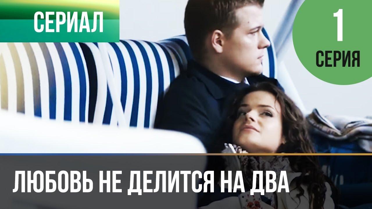 Де-нол всегда в наличии на складе ✍ цены на де-нол от 342 руб. ✳ купить де-нол с доставкой в москве ☎ в интернет-аптеке apteka. Ru ❇ вы можете.