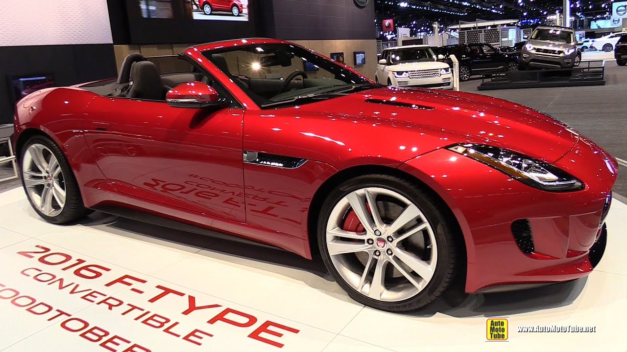 jaguar features td f ratings and convertible reviews edmunds price pricing type