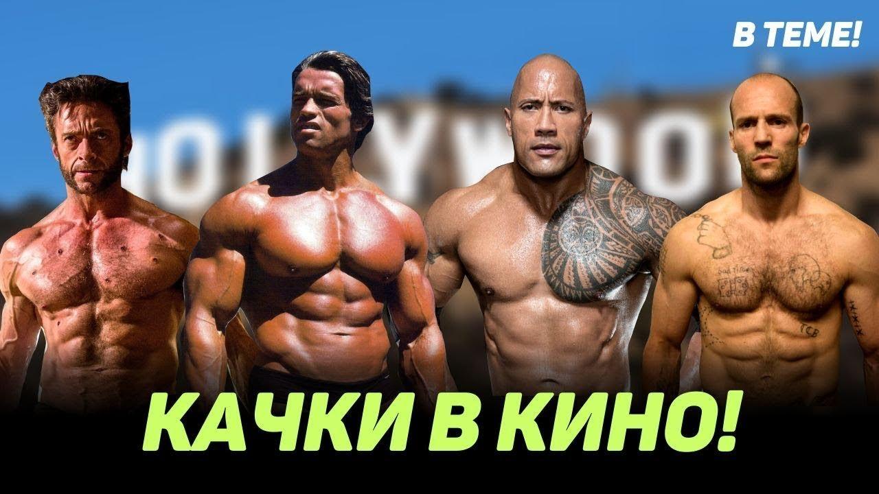 seks-kachka-iz-rostova-foto-zheni-trahayutsya-chastnoe
