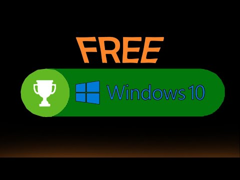 FREE Windows 10 Games With Xbox Achievements