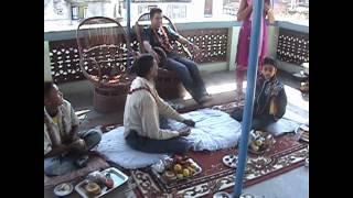 BHAITIKA NEPAL 2008 wmv1