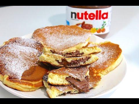 pancakes-faciles-et-rapides-au-nutella-par-quelle-recette-?