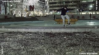 CHRIS MULHERN - SAS-EXPORT 01