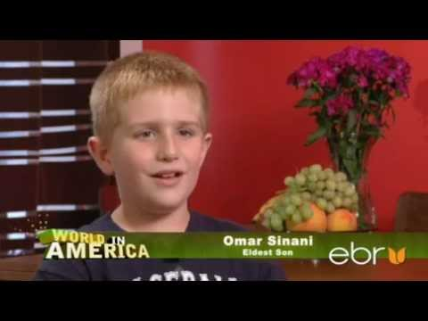 Albanian Americans Documentary Part 2
