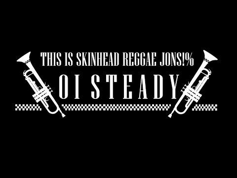 Oi Steady - Sore Hari new version