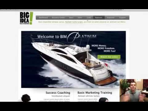 BIM Legit Work from Home Home Based Business Home Based Business Opportunities Make Money Online 201