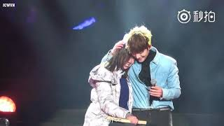 [Engsub+Vietsub] To The Butterfly - Ji Chang Wook (Fanservice)