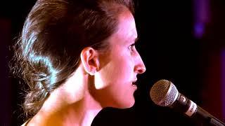 Les Chanceuses - Sophie ALMANZA