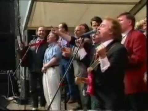 Gerry Marsden - You