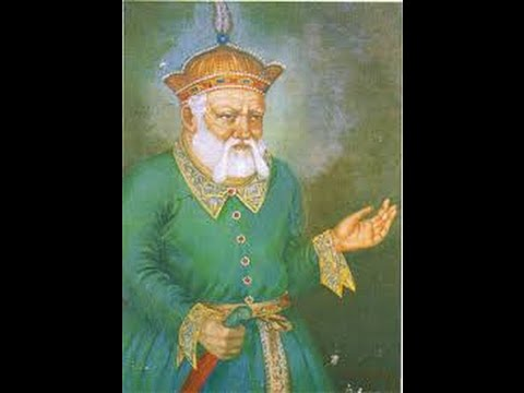 The History of Deccan - Episode 1