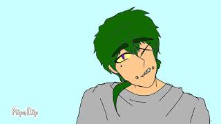 Kisekae [] Animation  [] [] Meme  [] [] flipaclip  [] New Oc: Spirit Kami