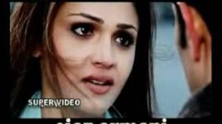 sarfaraz new pashto songs zai ghamono zai kana pashto new song sarfaraz afridi