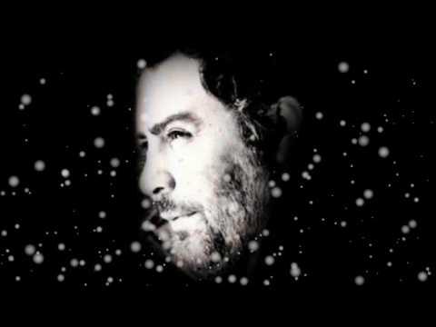 Ahmet Kaya Giderim (Gurses) Remix