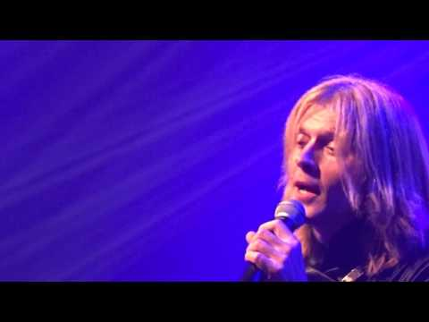 Kelly Family - David's song (Rossum)