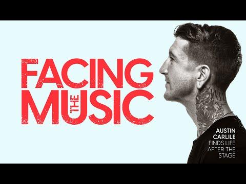 Austin Carlile - White Chair Film - I Am Second®