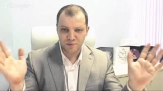 Даниэль Партнер: Как создать компанию-лидер на любом рынке