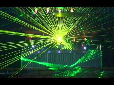 COSMIC BABY  HEAVENS TEARS  DJ KID PAUL´S MIX  MFS GMBH BERLIN