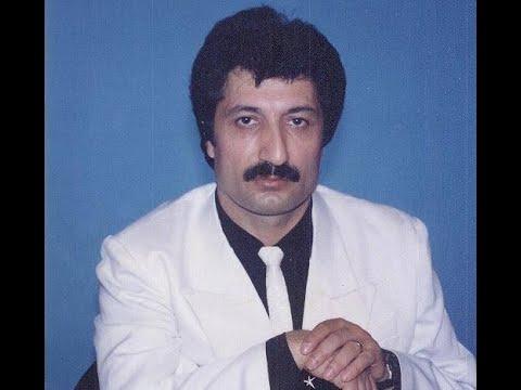 SSRİ-nin ilk azərbaycanlı milyonçusu idi, dəlixanaya düşdü,acından öldü,çörək ve