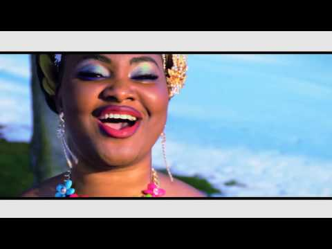 Min. Maryline Doe - Mon-In-Tay-Lee (Depend On You Lord) Official Music Video