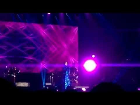 SHILA 马来西亚演唱会 -征服 13/9