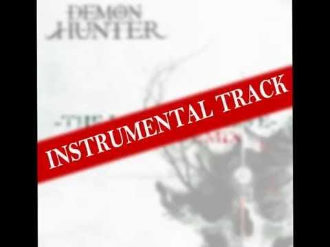 Demon Hunter - The Last One Alive (X-Way Remix) INSTRUMENTAL TRACK