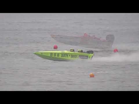 Poole Bay 100 Raceboat Mag version
