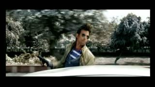 Download Video Bang Bang Katrina kidnapping scene MP3 3GP MP4