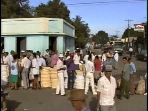 santiago rodriguez,republica dominicana 05/93-parte2 13.1